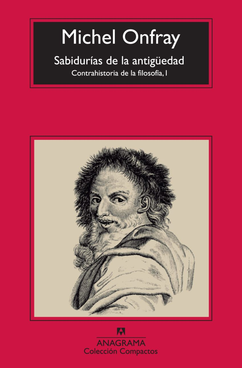 SABIDURÍAS DE LA ANTIGÜEDAD. LAS - CM