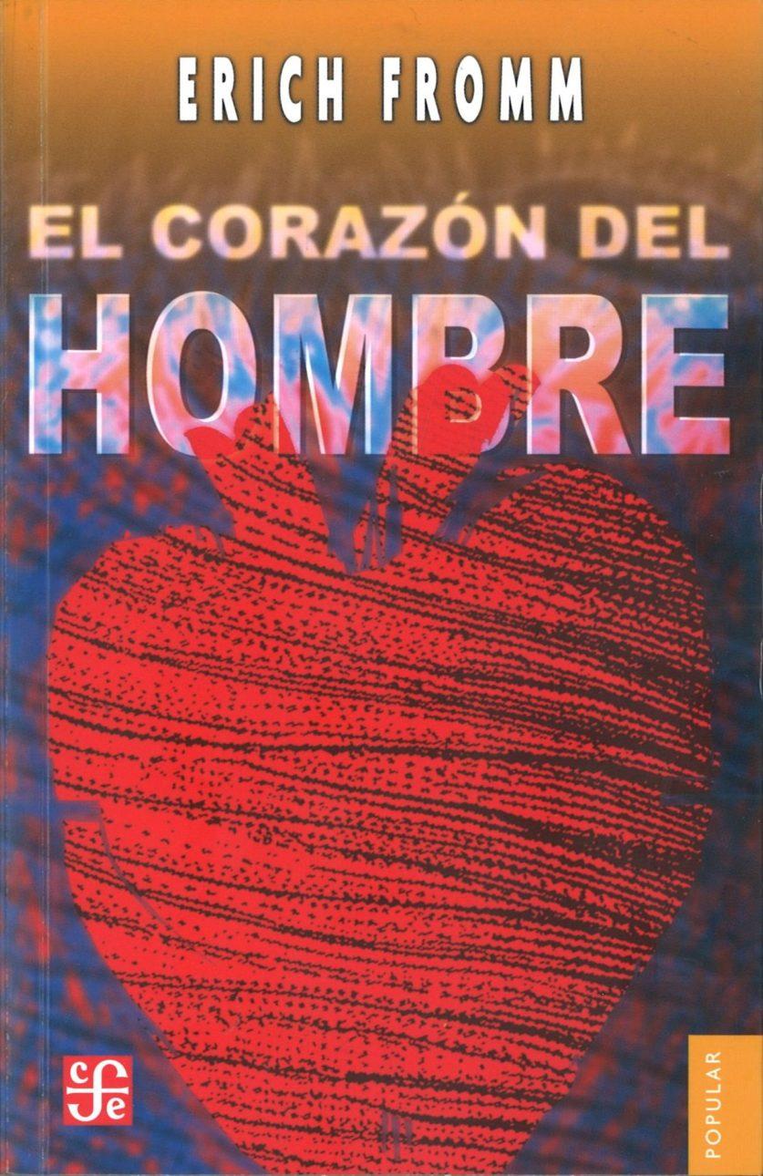 CORAZON DEL HOMBRE; EL