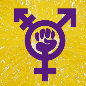 Feminismos y LGTBIQ