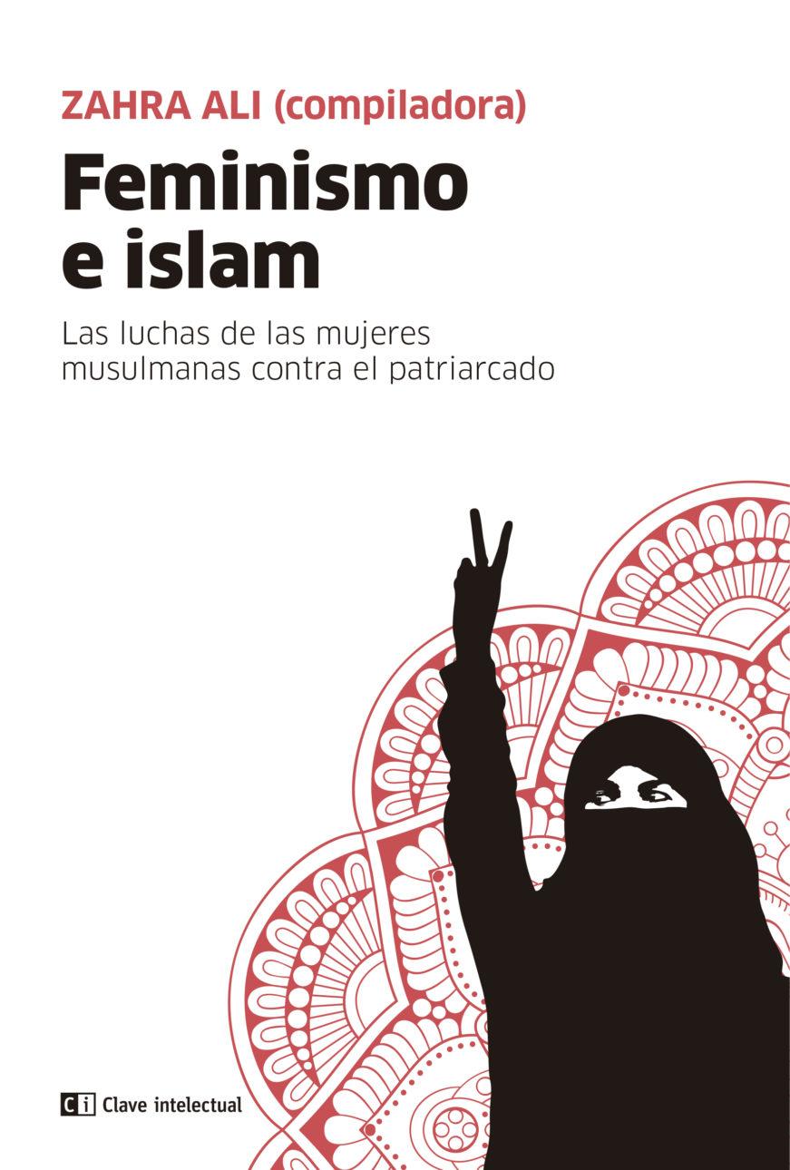 FEMINISMO E ISLAM
