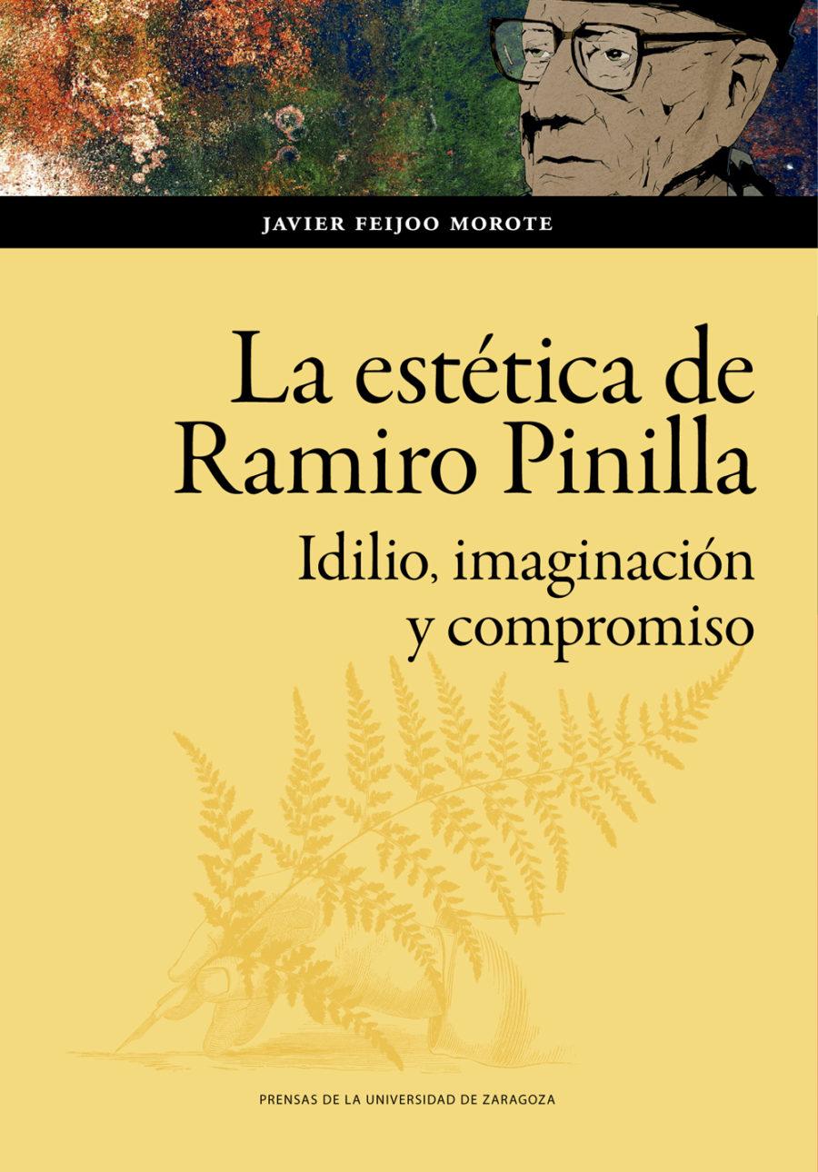 LA ESTÉTICA DE RAMIRO PINILLA