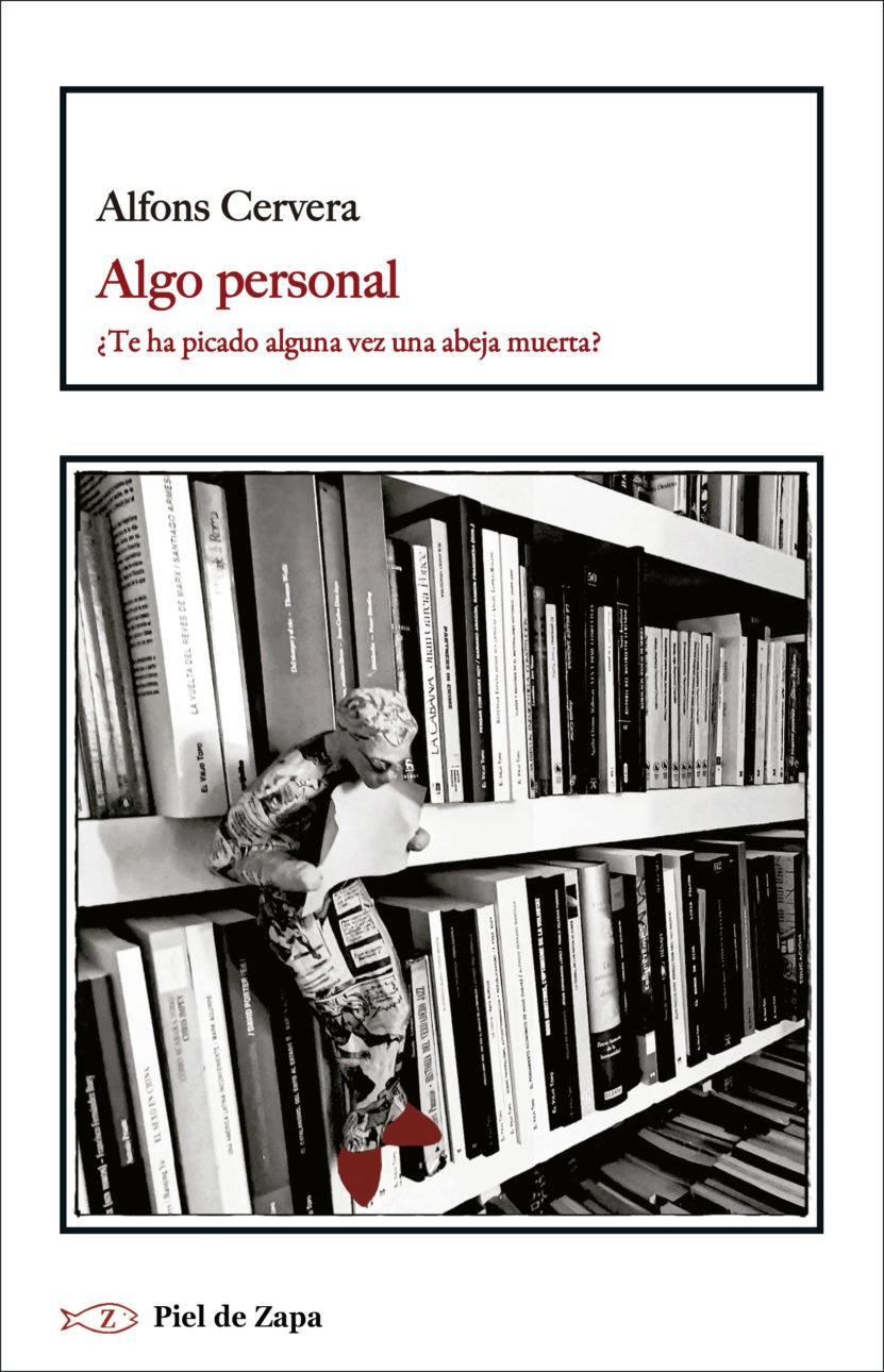 ALGO PERSONAL