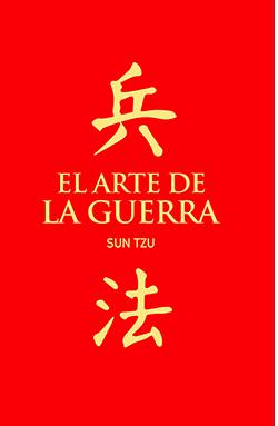 ARTE DE LA GUERRA; EL
