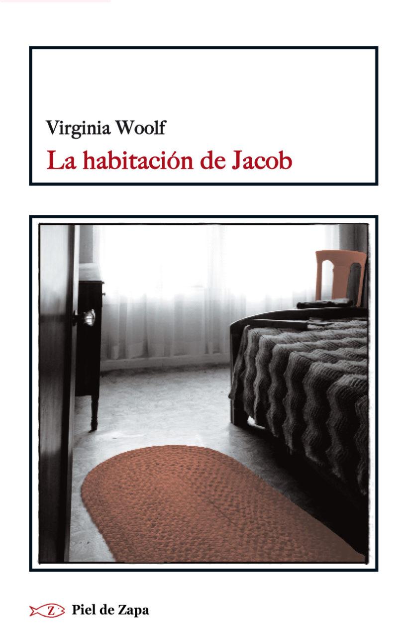 HABITACION DE JACOB; LA