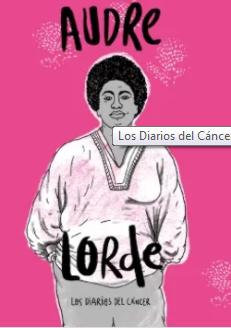 LOS DIARIOS DEL CANCER