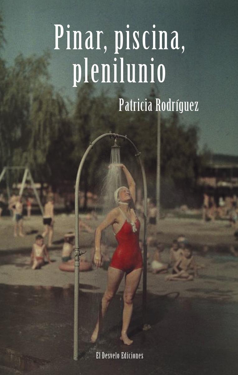 PINAR; PISCINA; PLENILUNIO