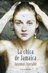 LA CHICA DE JAMAICA