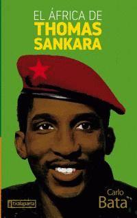 EL ÁFRICA DE THOMAS SANKARA