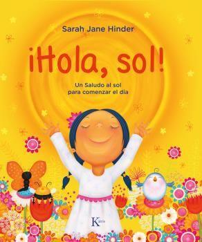 !HOLA; SOL!