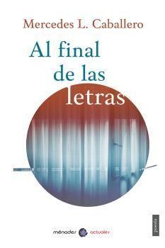 AL FINAL DE LAS LETRAS