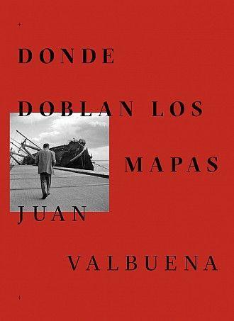 DONDE DOBLAN LOS MAPAS