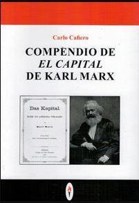 COMPENDIO DE EL CAPITAL DE KARL MARX