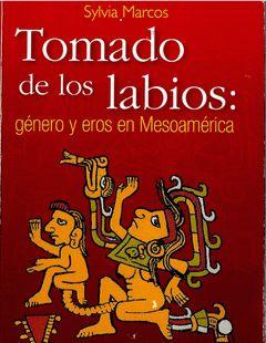 TOMADO DE LOS LABIOS